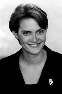 Orianna Webb